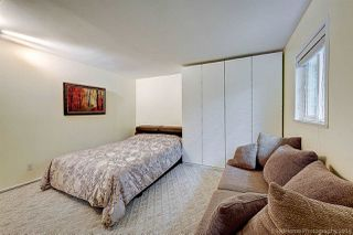 """Photo 18: 27970 110 Avenue in Maple Ridge: Whonnock House for sale in """"Whonnock"""" : MLS®# R2498720"""