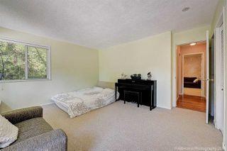 """Photo 15: 27970 110 Avenue in Maple Ridge: Whonnock House for sale in """"Whonnock"""" : MLS®# R2498720"""