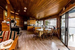 """Photo 18: 30 JOHNSON Bay in North Vancouver: Indian Arm House for sale in """"Johnson Bay"""" : MLS®# R2506244"""