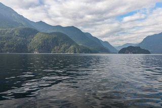 """Photo 31: 30 JOHNSON Bay in North Vancouver: Indian Arm House for sale in """"Johnson Bay"""" : MLS®# R2506244"""
