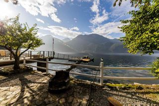 """Photo 35: 30 JOHNSON Bay in North Vancouver: Indian Arm House for sale in """"Johnson Bay"""" : MLS®# R2506244"""