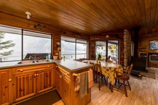 """Photo 17: 30 JOHNSON Bay in North Vancouver: Indian Arm House for sale in """"Johnson Bay"""" : MLS®# R2506244"""