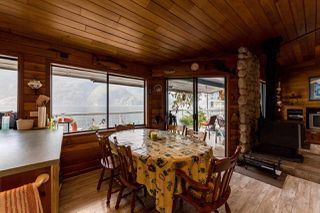 """Photo 16: 30 JOHNSON Bay in North Vancouver: Indian Arm House for sale in """"Johnson Bay"""" : MLS®# R2506244"""