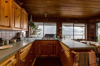 """Photo 15: 30 JOHNSON Bay in North Vancouver: Indian Arm House for sale in """"Johnson Bay"""" : MLS®# R2506244"""