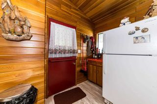"""Photo 19: 30 JOHNSON Bay in North Vancouver: Indian Arm House for sale in """"Johnson Bay"""" : MLS®# R2506244"""