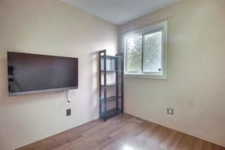 Photo 17: 1209 53B Street SE in Calgary: Penbrooke Meadows Row/Townhouse for sale : MLS®# A1042695