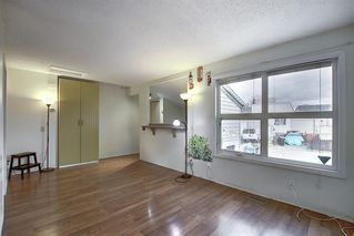 Photo 15: 1209 53B Street SE in Calgary: Penbrooke Meadows Row/Townhouse for sale : MLS®# A1042695