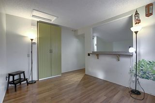 Photo 12: 1209 53B Street SE in Calgary: Penbrooke Meadows Row/Townhouse for sale : MLS®# A1042695