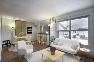Photo 14: 1209 53B Street SE in Calgary: Penbrooke Meadows Row/Townhouse for sale : MLS®# A1042695