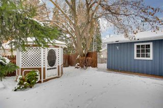 Photo 50: 14211 SUMMIT Drive in Edmonton: Zone 10 House for sale : MLS®# E4221466