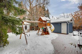Photo 48: 14211 SUMMIT Drive in Edmonton: Zone 10 House for sale : MLS®# E4221466