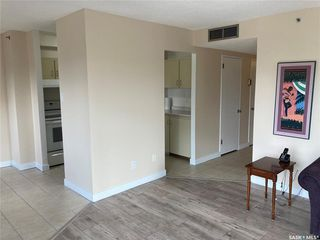 Photo 14: 506 320 5th Avenue North in Saskatoon: Central Business District Residential for sale : MLS®# SK834396
