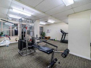 """Photo 19: 303 6055 NELSON Avenue in Burnaby: Forest Glen BS Condo for sale in """"LA MIRAGE II"""" (Burnaby South)  : MLS®# R2520525"""