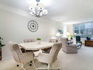 """Photo 5: 303 6055 NELSON Avenue in Burnaby: Forest Glen BS Condo for sale in """"LA MIRAGE II"""" (Burnaby South)  : MLS®# R2520525"""