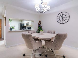"""Photo 4: 303 6055 NELSON Avenue in Burnaby: Forest Glen BS Condo for sale in """"LA MIRAGE II"""" (Burnaby South)  : MLS®# R2520525"""
