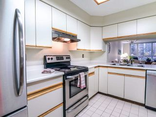 """Photo 8: 303 6055 NELSON Avenue in Burnaby: Forest Glen BS Condo for sale in """"LA MIRAGE II"""" (Burnaby South)  : MLS®# R2520525"""