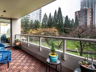 """Photo 9: 303 6055 NELSON Avenue in Burnaby: Forest Glen BS Condo for sale in """"LA MIRAGE II"""" (Burnaby South)  : MLS®# R2520525"""