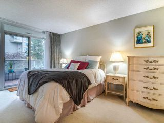 """Photo 10: 303 6055 NELSON Avenue in Burnaby: Forest Glen BS Condo for sale in """"LA MIRAGE II"""" (Burnaby South)  : MLS®# R2520525"""