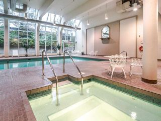 """Photo 18: 303 6055 NELSON Avenue in Burnaby: Forest Glen BS Condo for sale in """"LA MIRAGE II"""" (Burnaby South)  : MLS®# R2520525"""