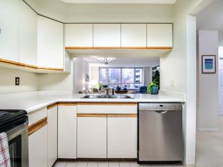 """Photo 7: 303 6055 NELSON Avenue in Burnaby: Forest Glen BS Condo for sale in """"LA MIRAGE II"""" (Burnaby South)  : MLS®# R2520525"""