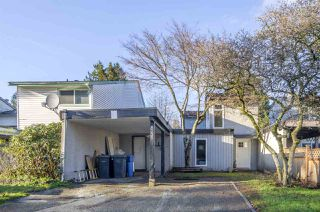 Main Photo: 848 GREENE Street in Coquitlam: Meadow Brook House for sale : MLS®# R2521091
