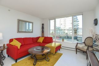 "Photo 29: 1410 10777 UNIVERSITY Drive in Surrey: Whalley Condo for sale in ""City Point"" (North Surrey)  : MLS®# R2521642"