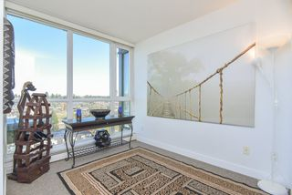 "Photo 21: 1410 10777 UNIVERSITY Drive in Surrey: Whalley Condo for sale in ""City Point"" (North Surrey)  : MLS®# R2521642"