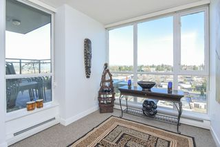 "Photo 22: 1410 10777 UNIVERSITY Drive in Surrey: Whalley Condo for sale in ""City Point"" (North Surrey)  : MLS®# R2521642"