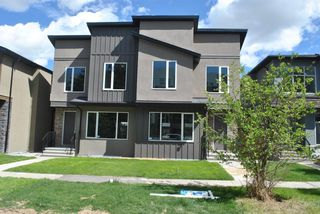 Photo 45: 632 17 Avenue NW in Calgary: Mount Pleasant Semi Detached for sale : MLS®# A1058281