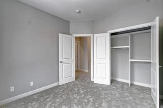 Photo 29: 632 17 Avenue NW in Calgary: Mount Pleasant Semi Detached for sale : MLS®# A1058281