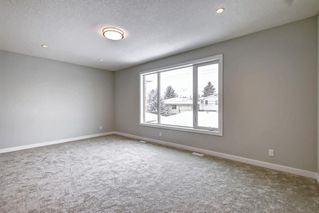 Photo 21: 632 17 Avenue NW in Calgary: Mount Pleasant Semi Detached for sale : MLS®# A1058281