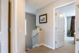 Photo 17: 23 6410 134 Avenue in Edmonton: Zone 02 House Half Duplex for sale : MLS®# E4225135