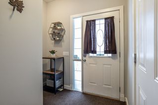 Photo 6: 23 6410 134 Avenue in Edmonton: Zone 02 House Half Duplex for sale : MLS®# E4225135
