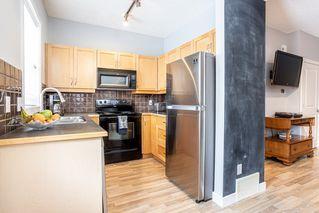 Photo 13: 23 6410 134 Avenue in Edmonton: Zone 02 House Half Duplex for sale : MLS®# E4225135