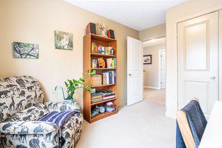 Photo 25: 23 6410 134 Avenue in Edmonton: Zone 02 House Half Duplex for sale : MLS®# E4225135