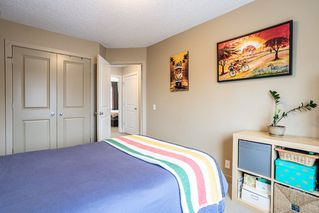 Photo 27: 23 6410 134 Avenue in Edmonton: Zone 02 House Half Duplex for sale : MLS®# E4225135