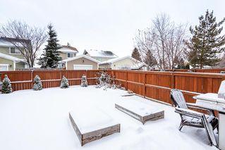 Photo 37: 23 6410 134 Avenue in Edmonton: Zone 02 House Half Duplex for sale : MLS®# E4225135