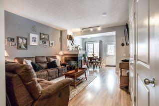 Photo 7: 23 6410 134 Avenue in Edmonton: Zone 02 House Half Duplex for sale : MLS®# E4225135
