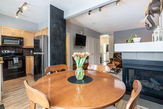 Photo 12: 23 6410 134 Avenue in Edmonton: Zone 02 House Half Duplex for sale : MLS®# E4225135