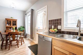 Photo 15: 23 6410 134 Avenue in Edmonton: Zone 02 House Half Duplex for sale : MLS®# E4225135