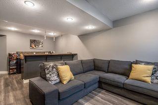 Photo 35: 23 6410 134 Avenue in Edmonton: Zone 02 House Half Duplex for sale : MLS®# E4225135