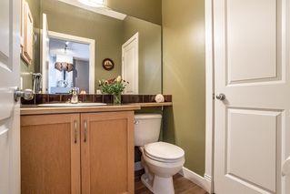Photo 16: 23 6410 134 Avenue in Edmonton: Zone 02 House Half Duplex for sale : MLS®# E4225135