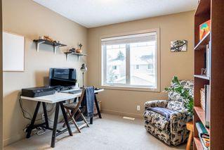 Photo 24: 23 6410 134 Avenue in Edmonton: Zone 02 House Half Duplex for sale : MLS®# E4225135