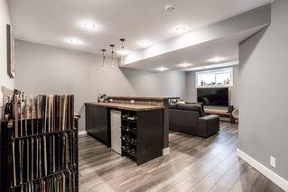 Photo 30: 23 6410 134 Avenue in Edmonton: Zone 02 House Half Duplex for sale : MLS®# E4225135
