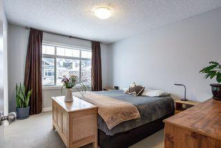 Photo 19: 23 6410 134 Avenue in Edmonton: Zone 02 House Half Duplex for sale : MLS®# E4225135
