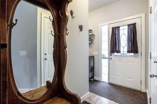 Photo 5: 23 6410 134 Avenue in Edmonton: Zone 02 House Half Duplex for sale : MLS®# E4225135