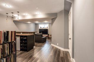 Photo 29: 23 6410 134 Avenue in Edmonton: Zone 02 House Half Duplex for sale : MLS®# E4225135