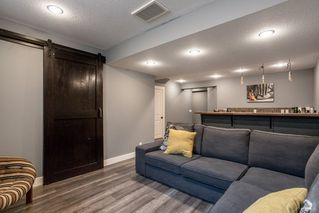 Photo 34: 23 6410 134 Avenue in Edmonton: Zone 02 House Half Duplex for sale : MLS®# E4225135