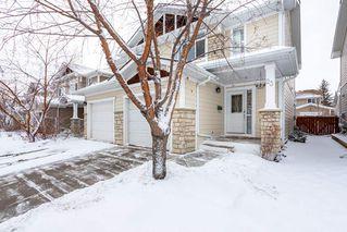 Photo 2: 23 6410 134 Avenue in Edmonton: Zone 02 House Half Duplex for sale : MLS®# E4225135