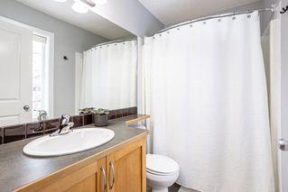 Photo 23: 23 6410 134 Avenue in Edmonton: Zone 02 House Half Duplex for sale : MLS®# E4225135